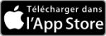 logo_store_apple_fr